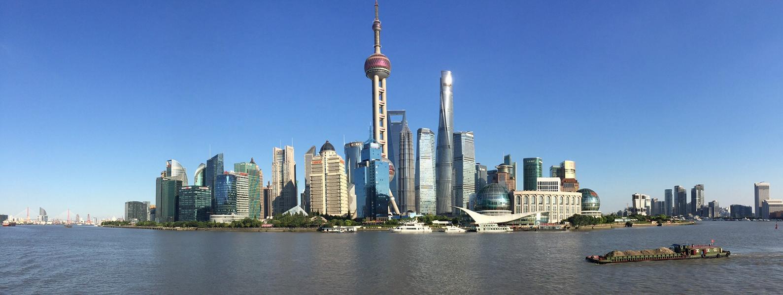 China1501