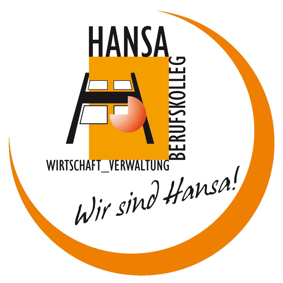 Hansa Berufskolleg Unna